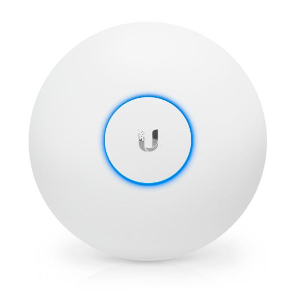 UniFi UAP-LR